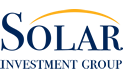 Solar Investment Group Sp. z o. o.