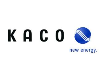 Inwertery Kaco